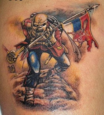 Celebrity Tattoos - Iron Maiden - Steve Harris gal/tattoo/iron_maiden.jpg