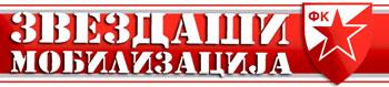 http://www.delije-caffe.net/izvestaji/data/upimages/zvezdasi_mobil.jpg